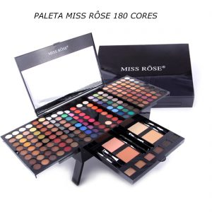 PALETA-MISS-ROSE-180