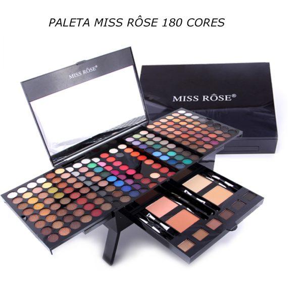 PALETA-MISS-ROSE-180