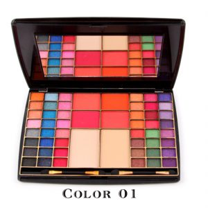 PALETA-MISS-ROSE-48 CORES