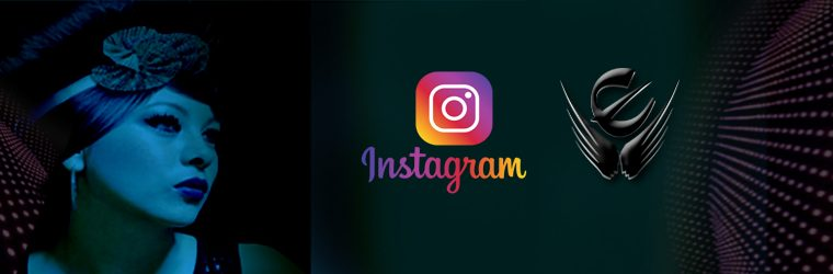 instagram ellawei