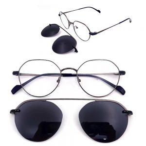 Óculos de sol masculino Rio 40 Graus