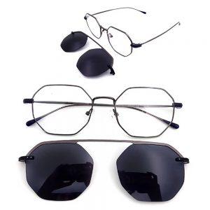Óculos de sol masculino Summer Time