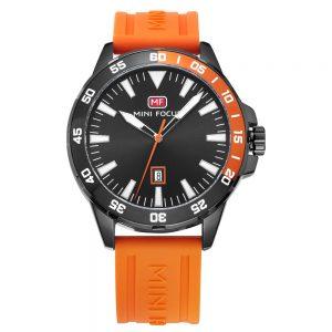 Relógio masculino Mini Focus 20G