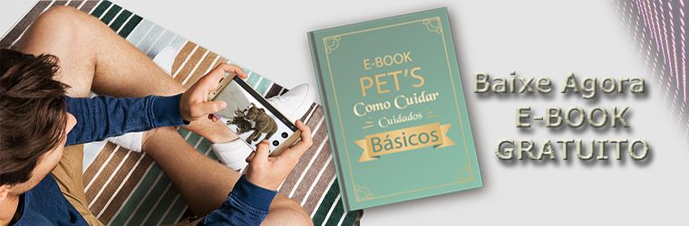 banner-ebook-pet-basico