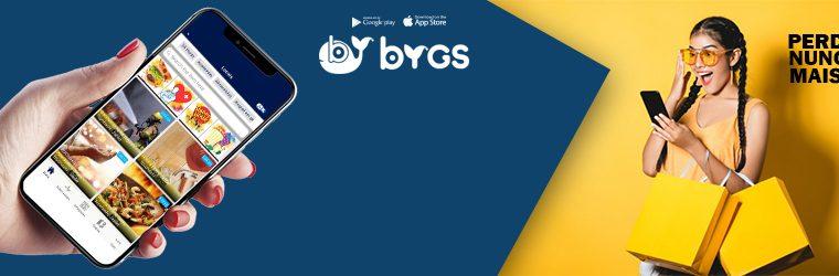 App BYGS