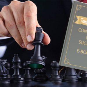 Consultor de Sucesso