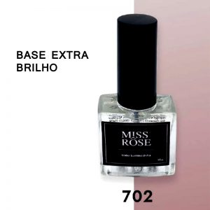 BASE EXTRA BRIHO 702-MISS RÔSE